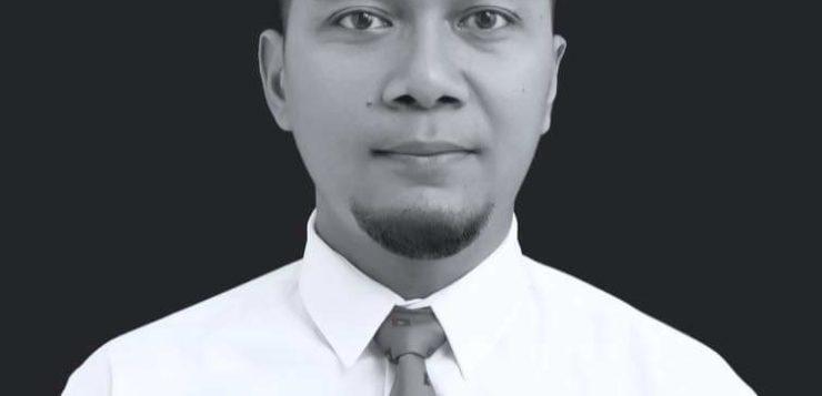 DPD KNPI Nilai Perubahan Nama BIL Sakiti Masyarakat NTB